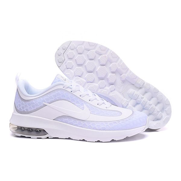 best service 3b2de 1eb57 Nike Air Max Mercurial R9 Men Soccer Shoes