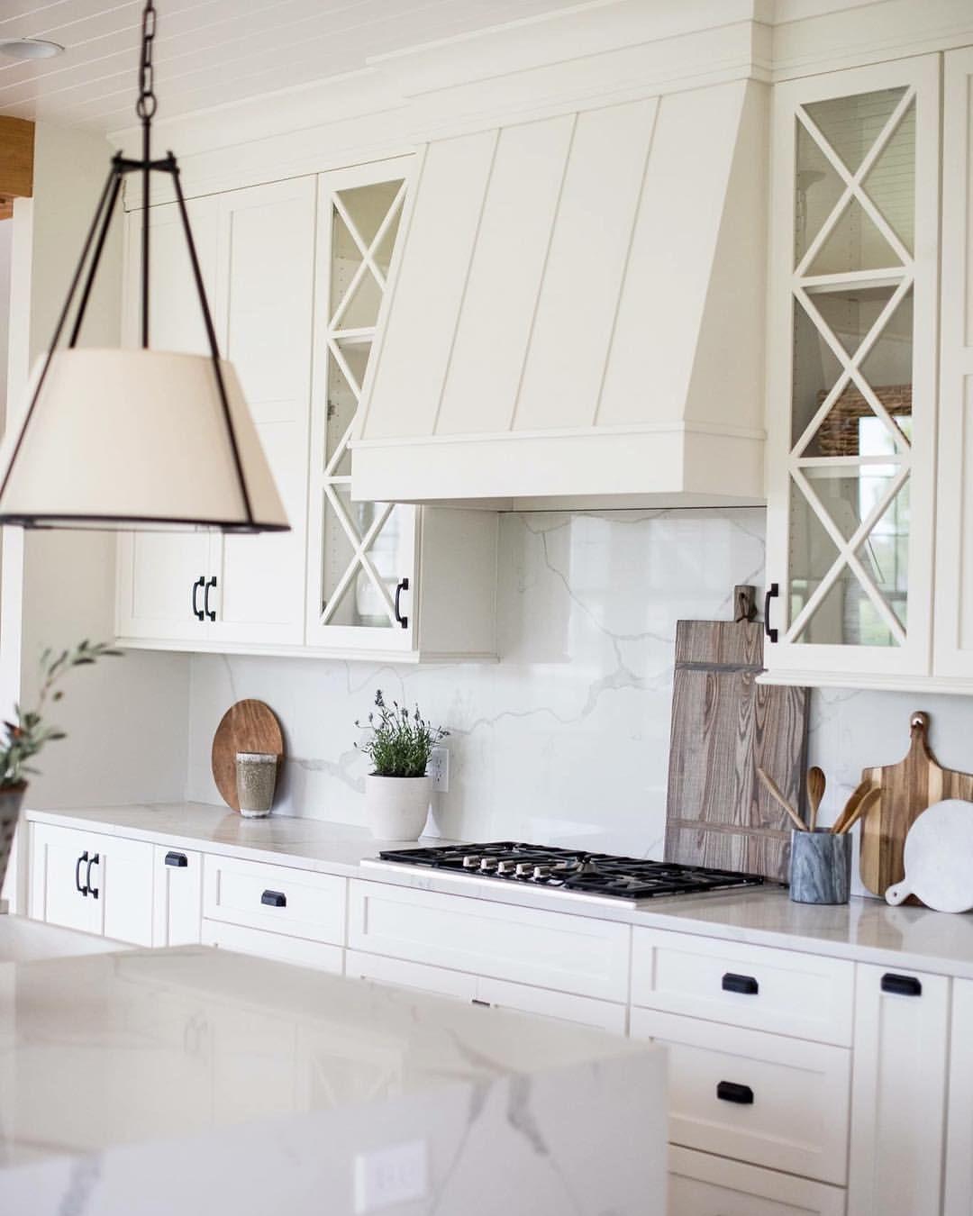 Pin by jenna krumlauf on love it kitchen ideas pinterest