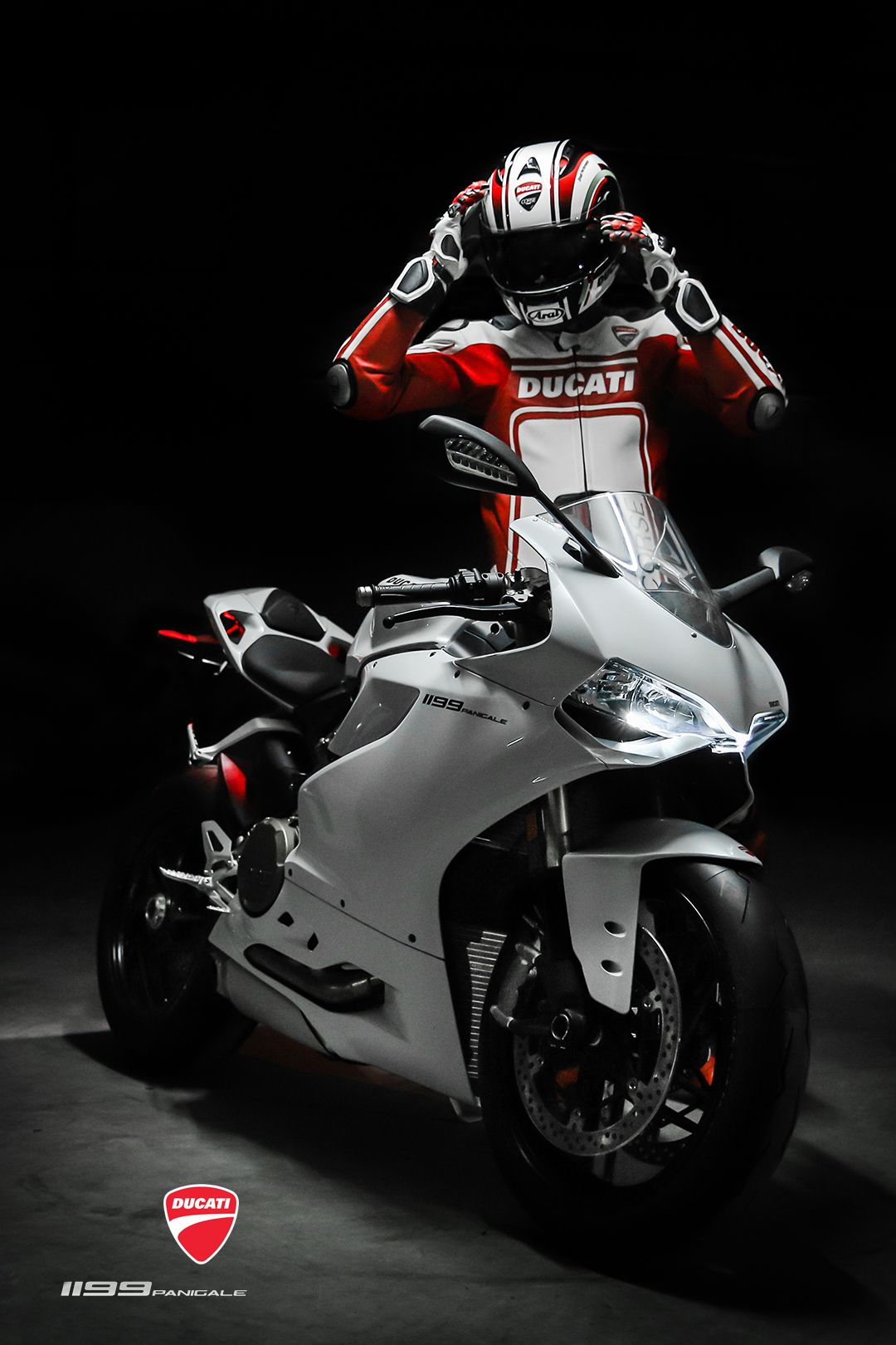 The Speed Limit Car Pinterest Ducati Motorbike And Bike