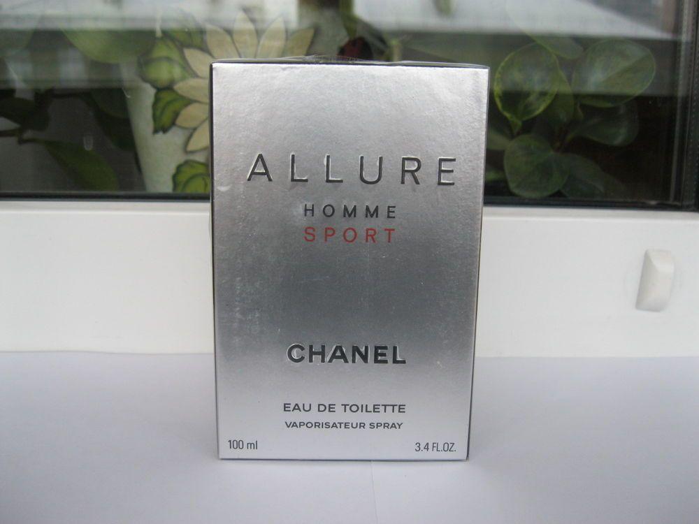 Pin on Parfum