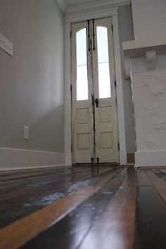 Image Result For Narrow French Doors