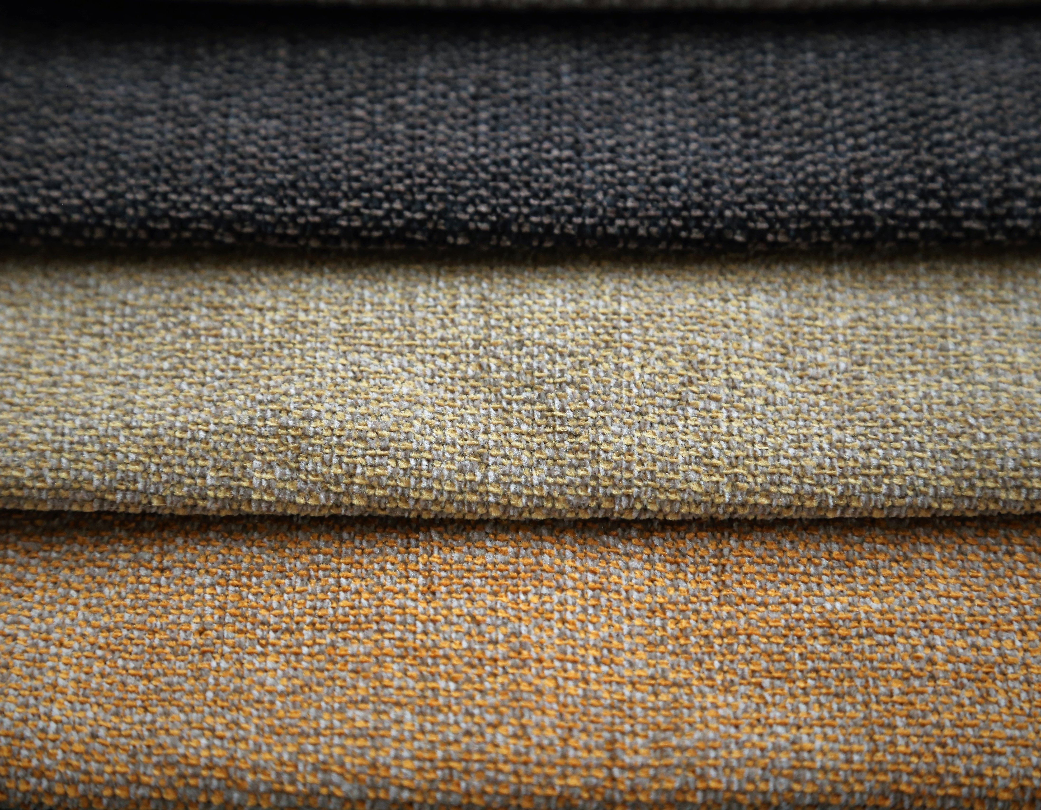 Materials Curtains Soft Furnishings