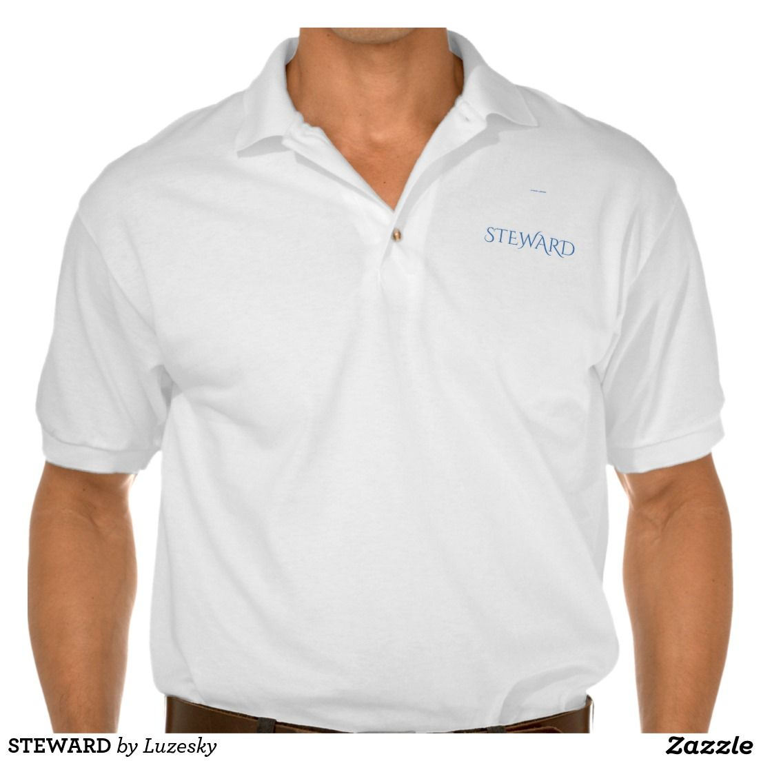 Create your own designs amp sell your design online shirts zazzle - Create Your Own Designs Amp Sell Your Design Online Shirts Zazzle 45