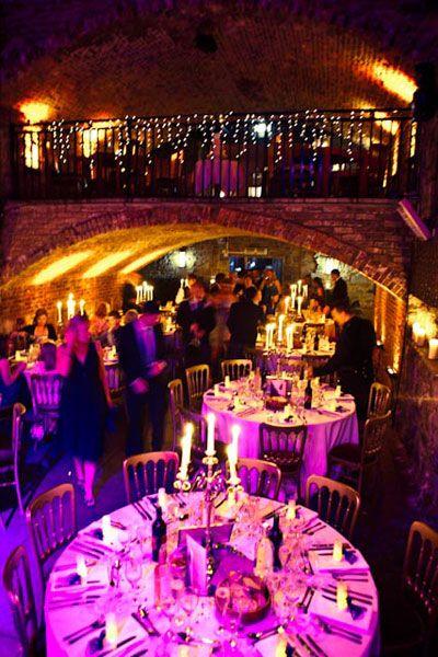 The caves edinburgh dpcb pinterest caves wedding venues the caves edinburgh junglespirit Choice Image