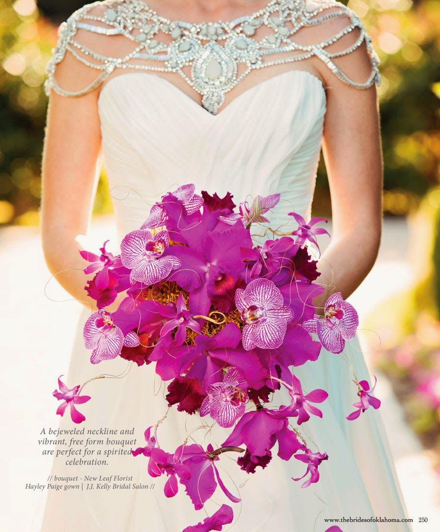 Moroccan Romance - Sue & Lou Events - The Brides of Oklahoma- Hailey ...
