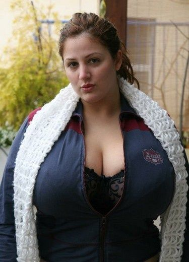 Sweatermeat Teen Boobs Voluptuous 81