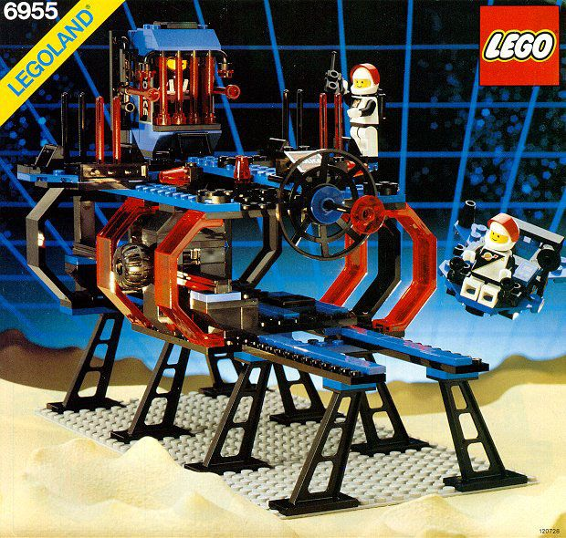 Best Lego Sets In History Best Lego Sets Lego Space Lego Sets