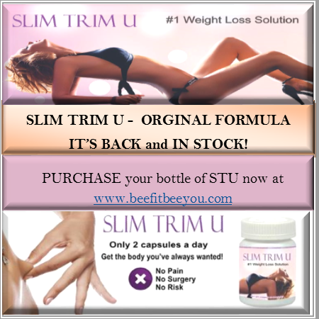 slim trim you diet pill