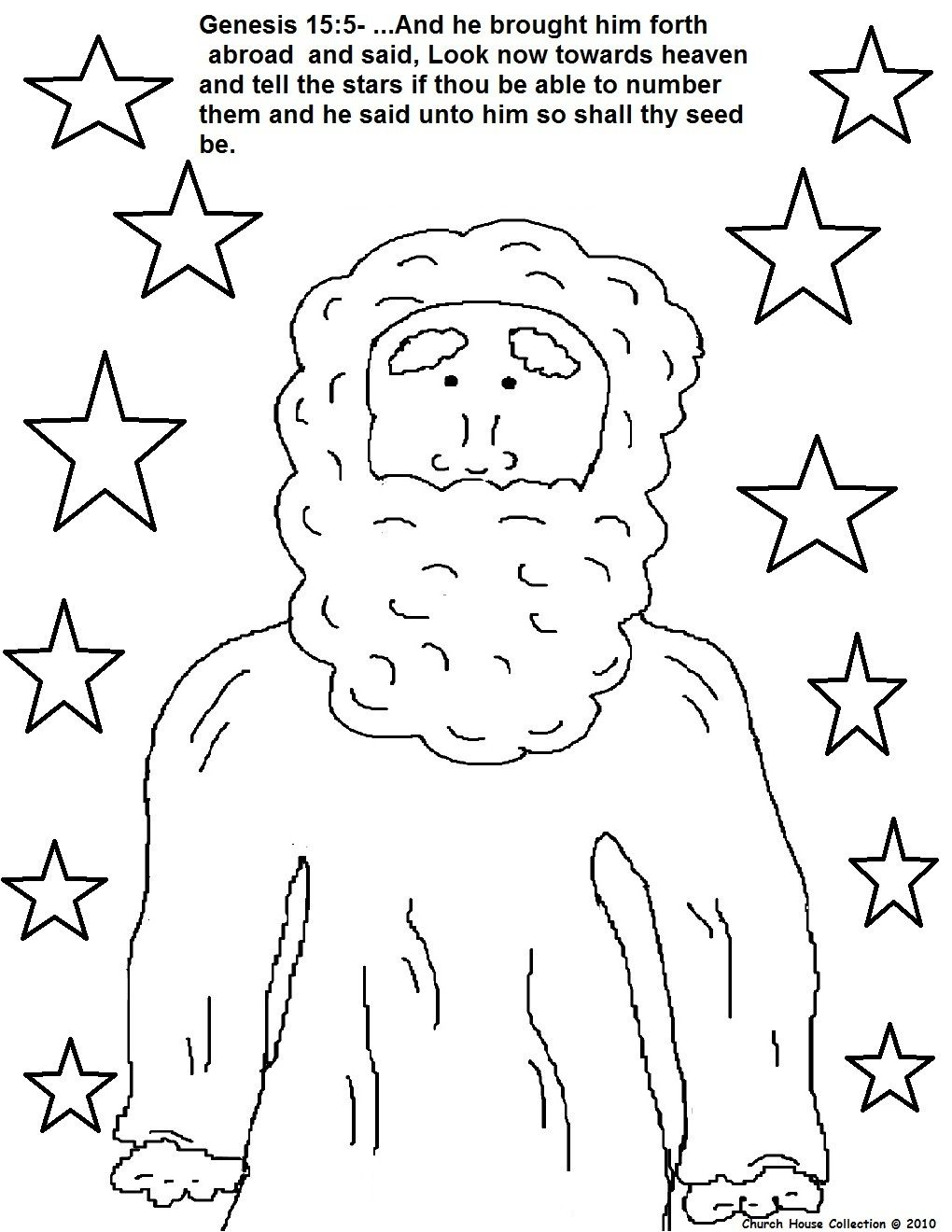 Abraham Coloring Pages Sunday School Coloring Pages Abraham And Sarah School Coloring Pages