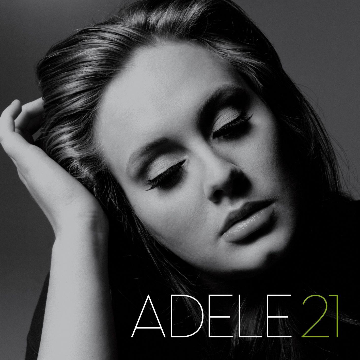 One the Best Album