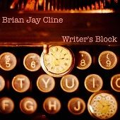 brian jay cline That Kind Of Love