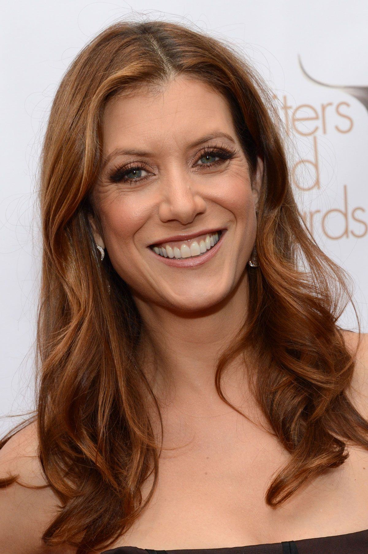 kate walsh and catherine deneuvekate walsh instagram, kate walsh right back, kate walsh broken glass, kate walsh young, kate walsh grey's anatomy, kate walsh and catherine deneuve, kate walsh boyfriend perfume, kate walsh wiki, kate walsh makeup, kate walsh and wendie malick, kate walsh chicago, kate walsh trevor davis, kate walsh hair color, kate walsh come home, kate walsh house, kate walsh music, kate walsh periscope, kate walsh vocal, kate walsh peppermint radio, kate walsh interview