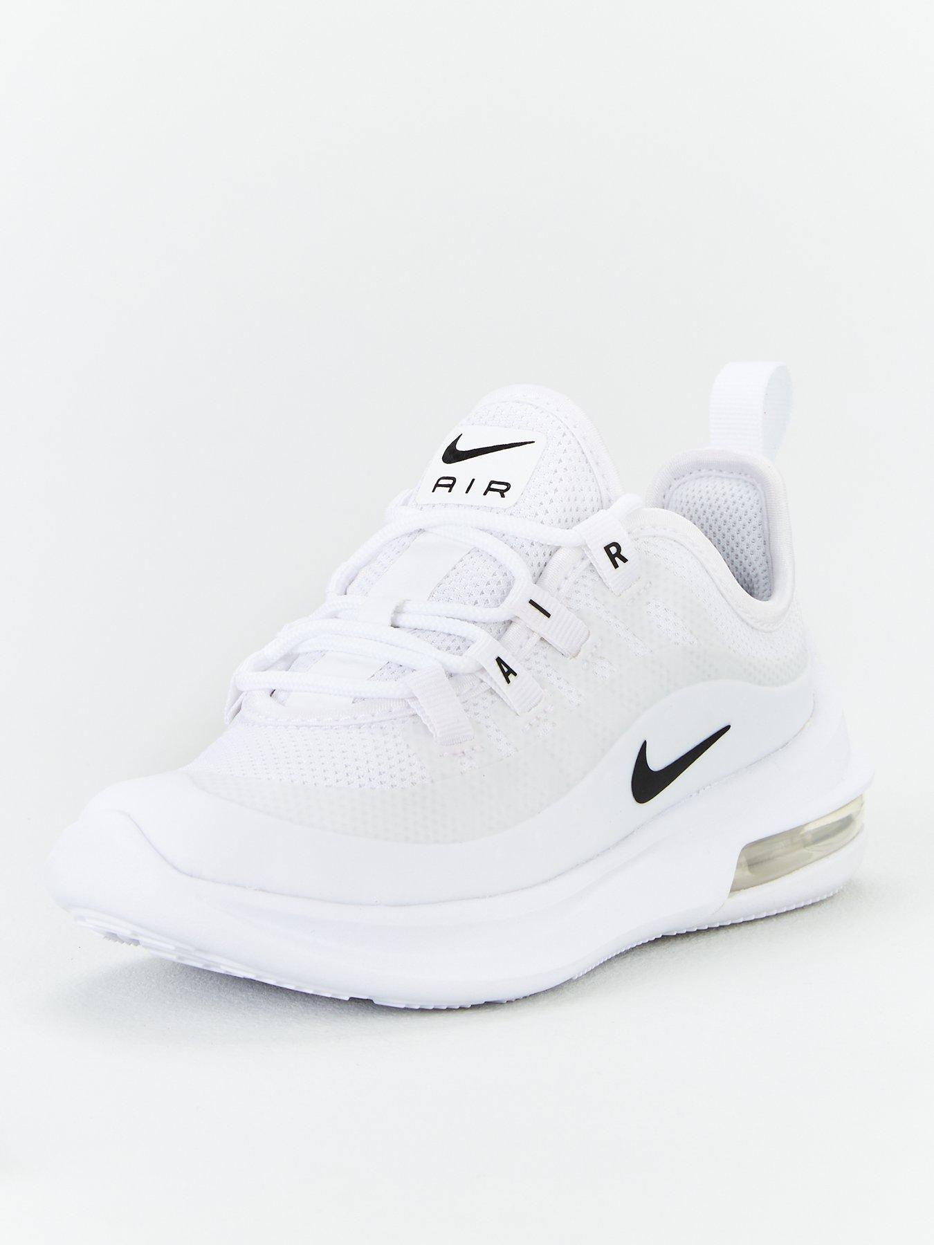 Nike Nike Air Max Axis Childrens