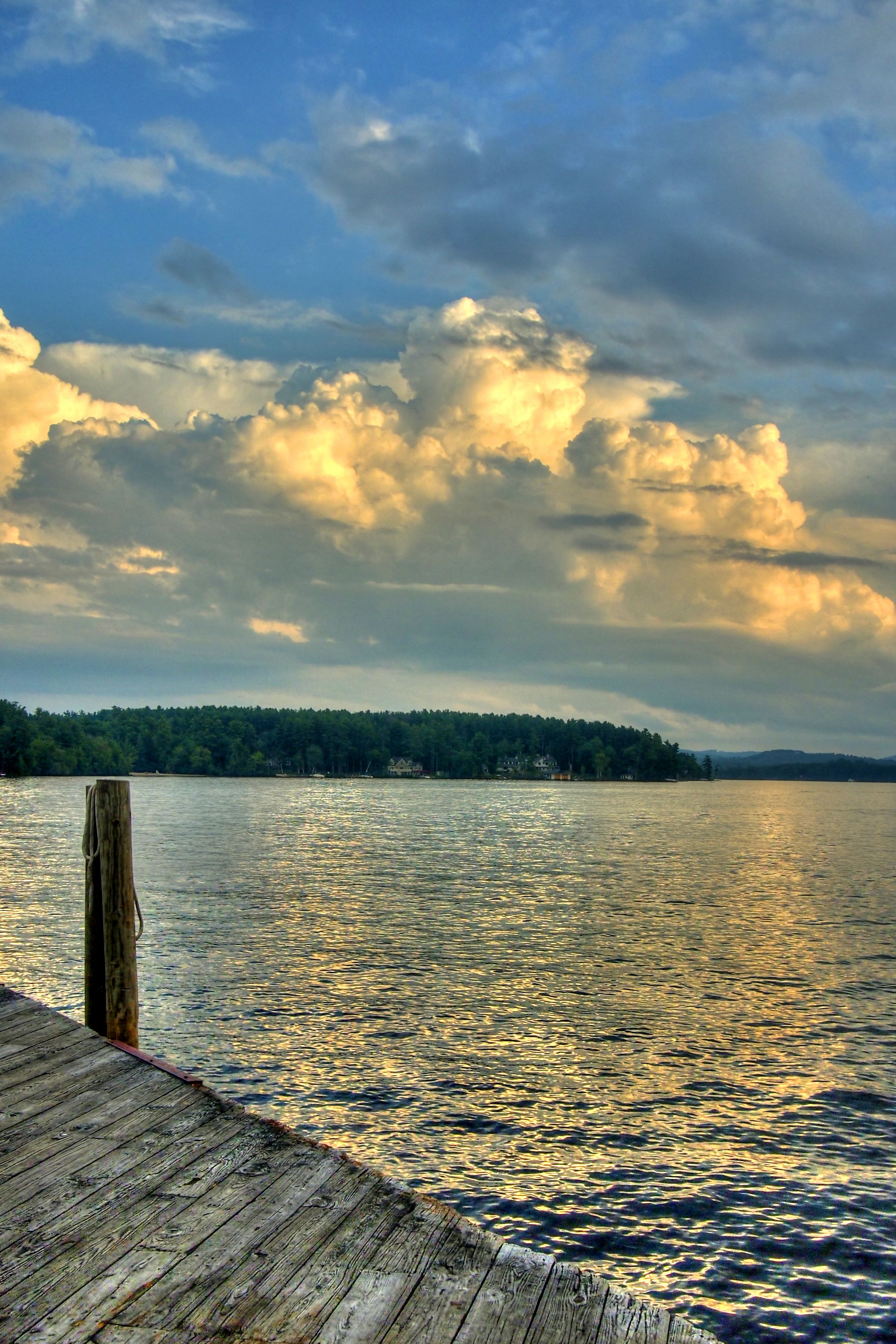 additional lakes winnipesaukee real watkins searches region family estate compounds cabins nicole lake