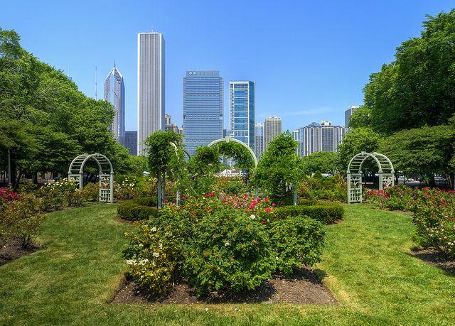 807282eabd80fdce38b12b7106b53f01 - Chicago Women's Park And Gardens