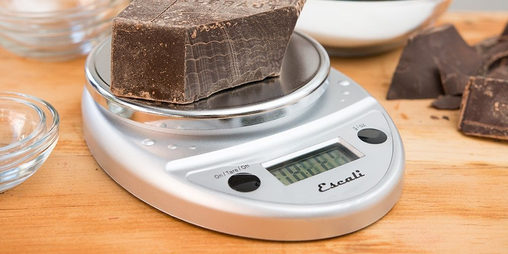 The Best Kitchen Scale Digital Kitchen Scales Digital Food