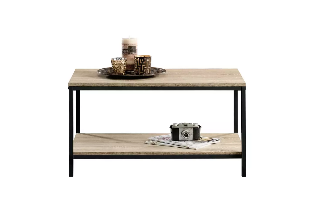 Asher Coffee Table In 2020 Coffee Table Furniture Furniture Village Beautiful Sofas