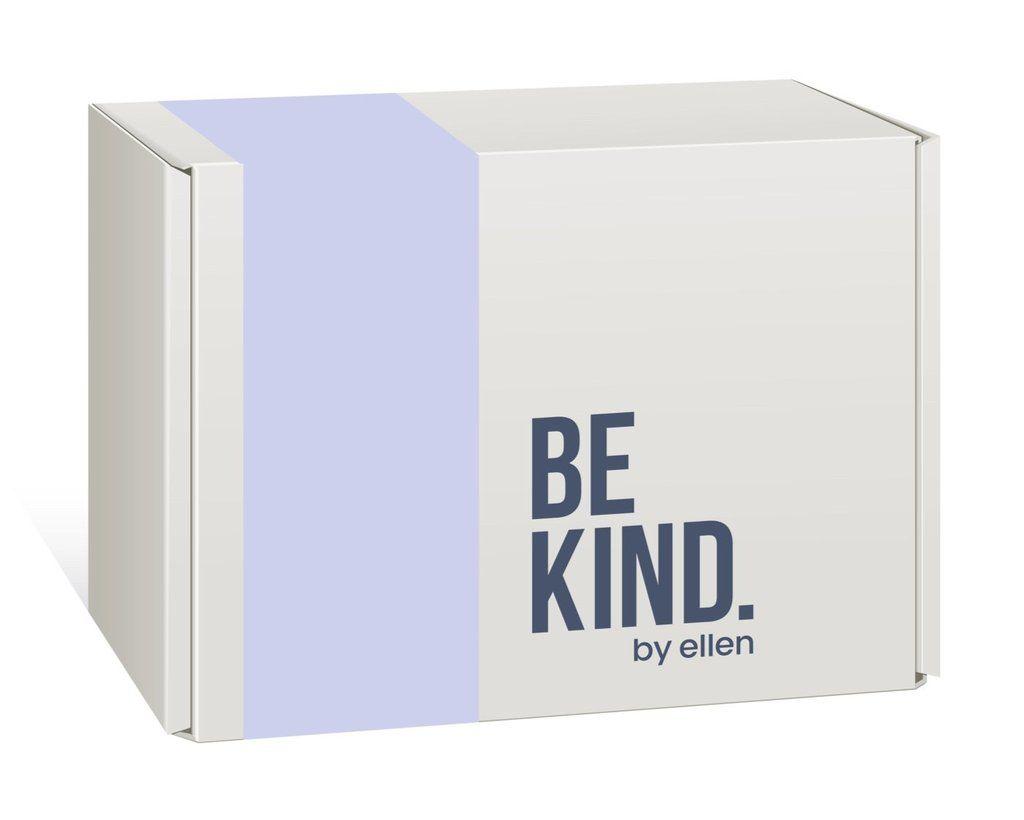 Subscription Box Subscription Boxes Kindness Ellen