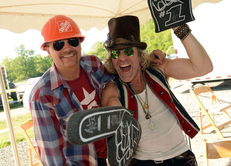 Time for the 2014 CMA Music Festival - Nashville events | Examiner.com