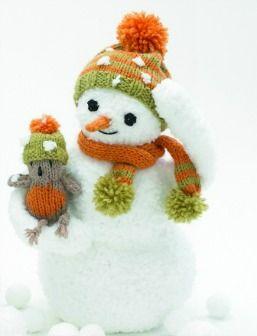Välkommen - Sirdar Snuggly Snowflake Chunky