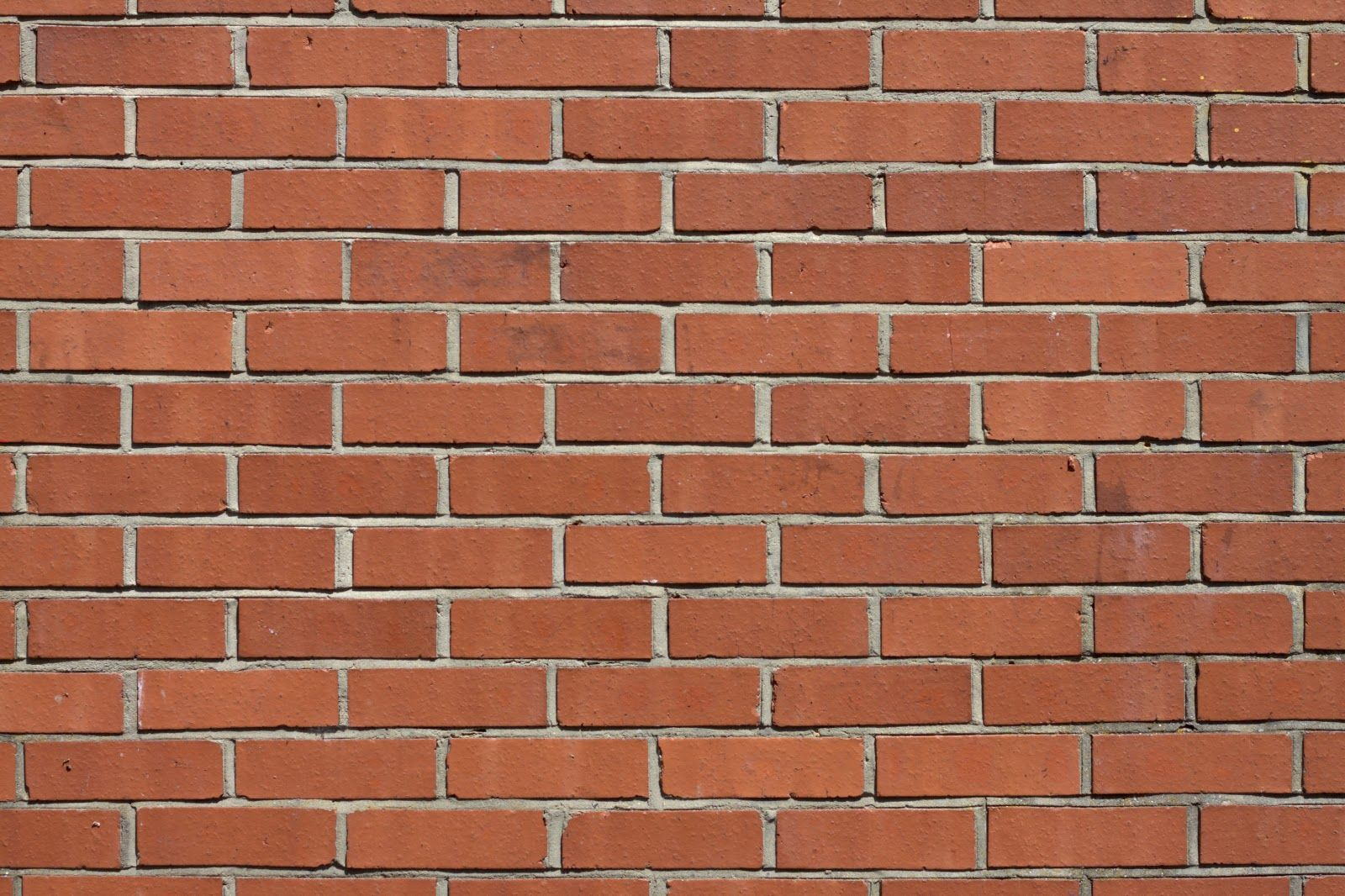 Brick Wall Building Texture Ver 6 Gimp Textures Pinterest Bricks