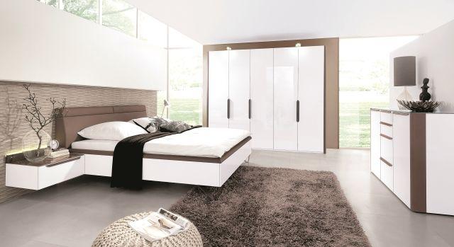 Mondo Schlafzimmer ~ Best schlafzimmer images bedroom ideas room