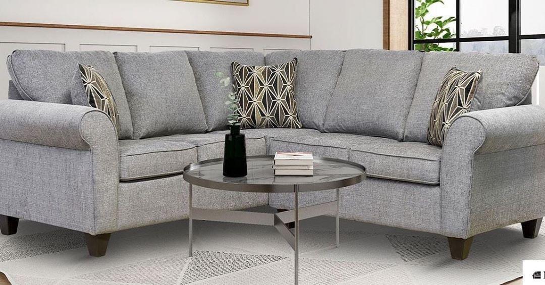 Tumblr In 2020 Furniture Today Furniture Home Decor