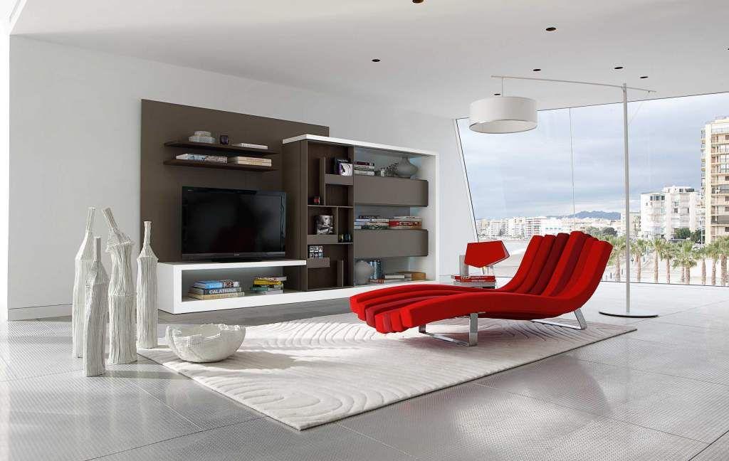 Composable Arcane Roche Bobois Architecte Interieur Mobilier De Luxe Mobilier Contemporain
