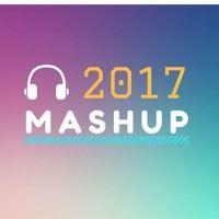 Mashup 2017 (Best 120 Pop Songs) - Rp Doubletone by Fly Muzik