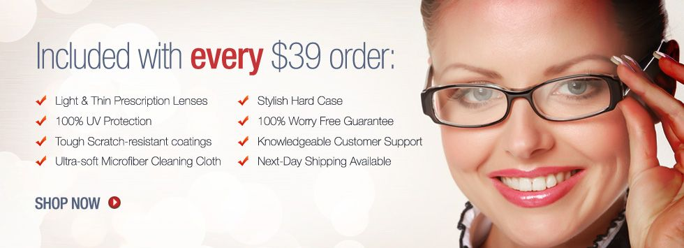 buy eyeglasses online cheap 9dwb  buy discount sunglasses