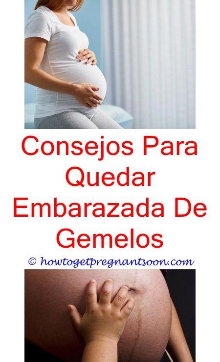 6b512038e Posturas corporales para quedarse embarazada despues del coito.Tengo  ligadura de trompas puedo quedar embarazada.Se nota algo si te quedas  embarazada - Como ...