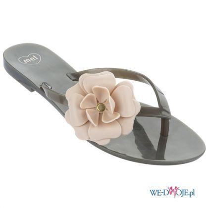 Mel By Melissa Kolekcja Wiosna Lato 2014 Polkipl Moda Fashion Buty Shoes Mel By Melissa Shoes Spring Summer Melissa Shoes