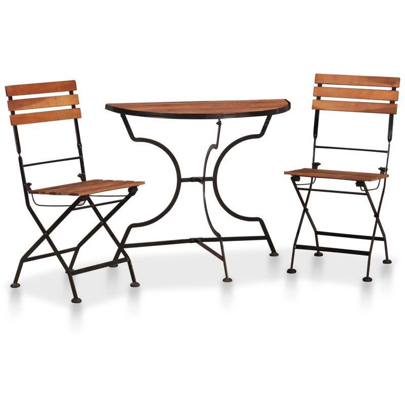 Salon De Jardin Bistro Set 10 Seater Dining Table Corner