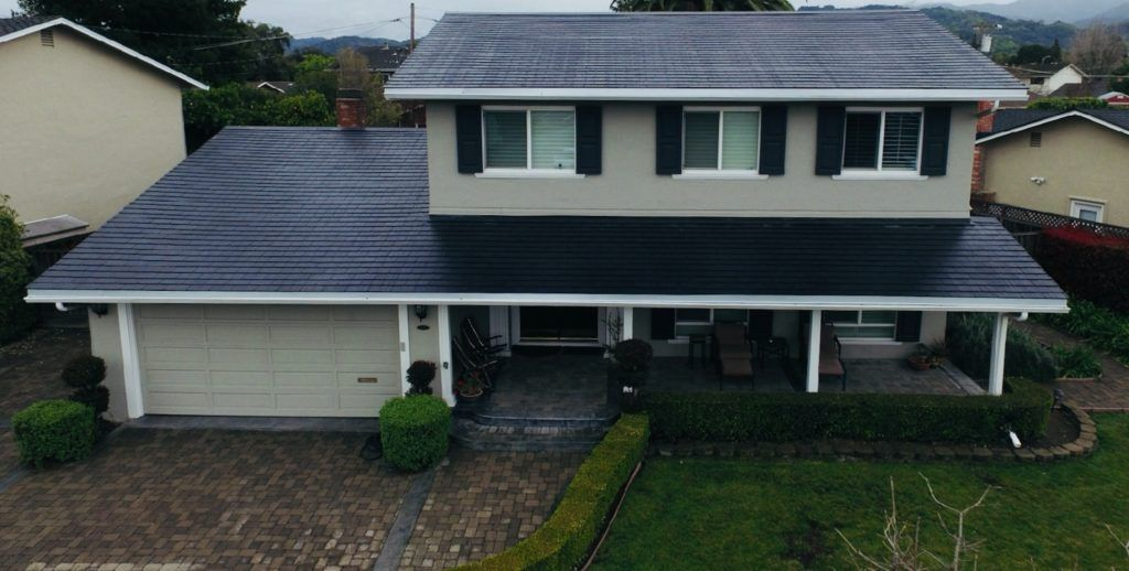 Tesla Solar Roof Long Term Review Insights From A Homeowner S Journey With Elon Musk S Solar Tiles Tesla Solar Roof Solar Roof Shingles Best Solar Panels