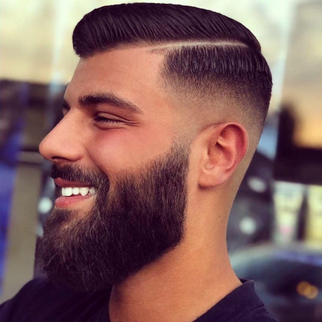 Hairstyles for men names hairstyles hair hairstyles