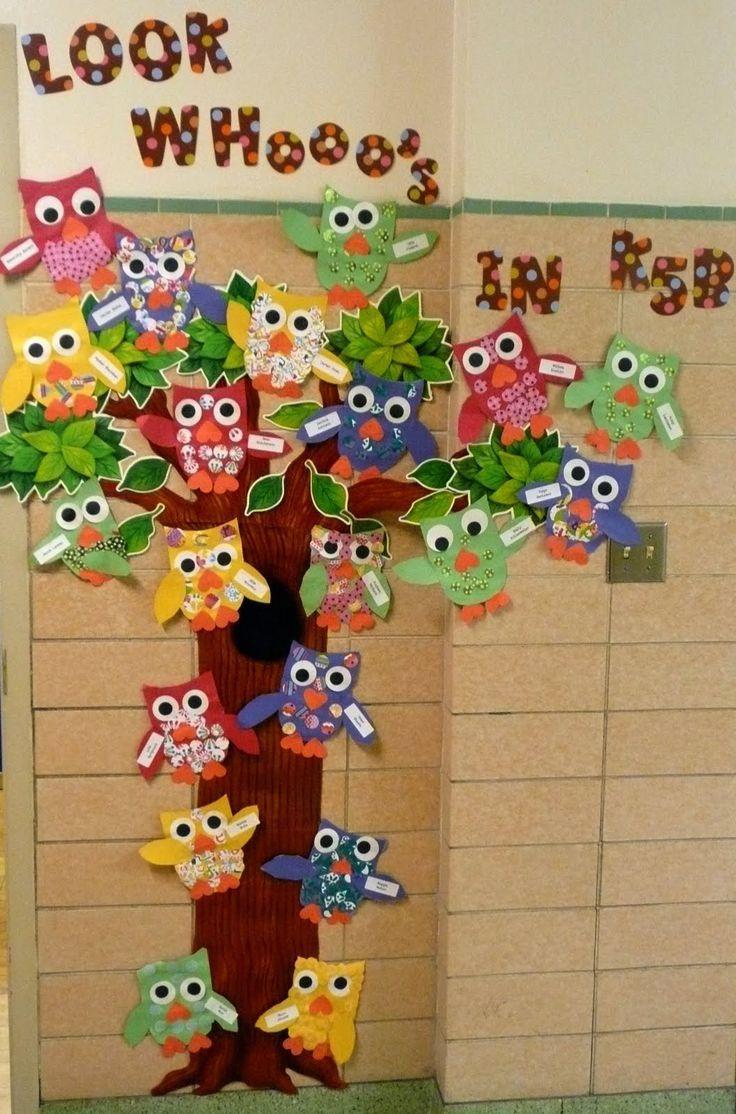 Window decoration for kindergarten  image result for best decoration for classroom  classroom