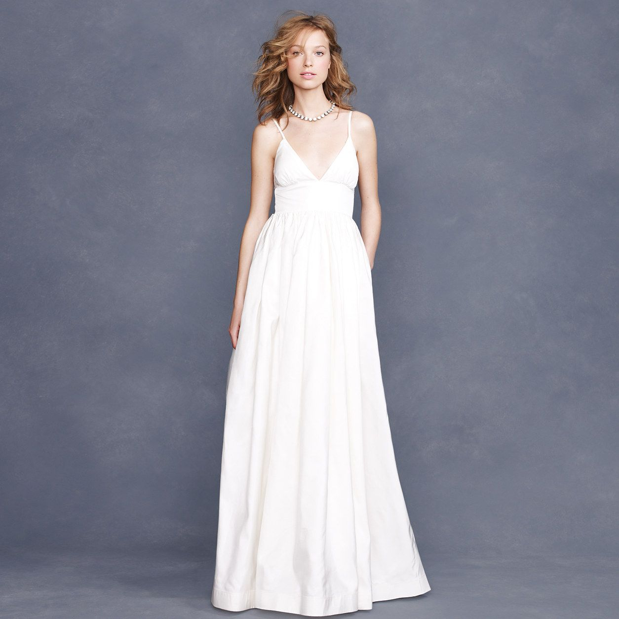 Principessa gown : gowns | J.Crew | Wedding Gowns. | Pinterest ...