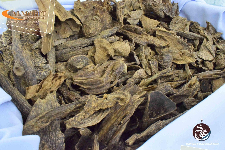عود فيتنامي سوبر طبيعي Crafts Wood Firewood