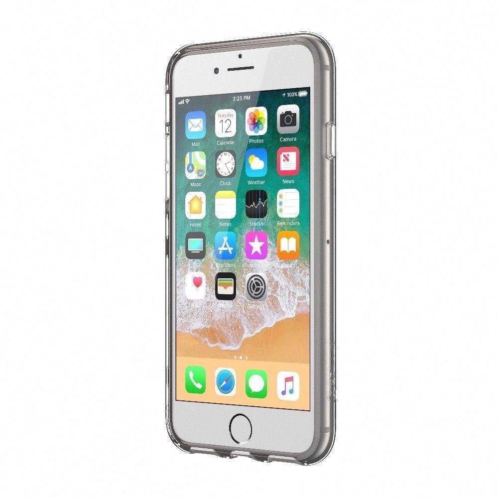 Griffin Reveal Case Apple Iphone 8 Plus 7 Plus 6s 6 Plus Schutzhulle Qi Fahig Mit Bildern Iphone Iphone Hulle Iphone 6