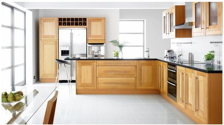 1000 images about kitchen on Pinterest  Small kitchens Custom