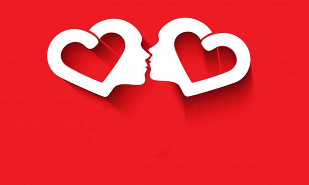 I Love You Images Red Heart