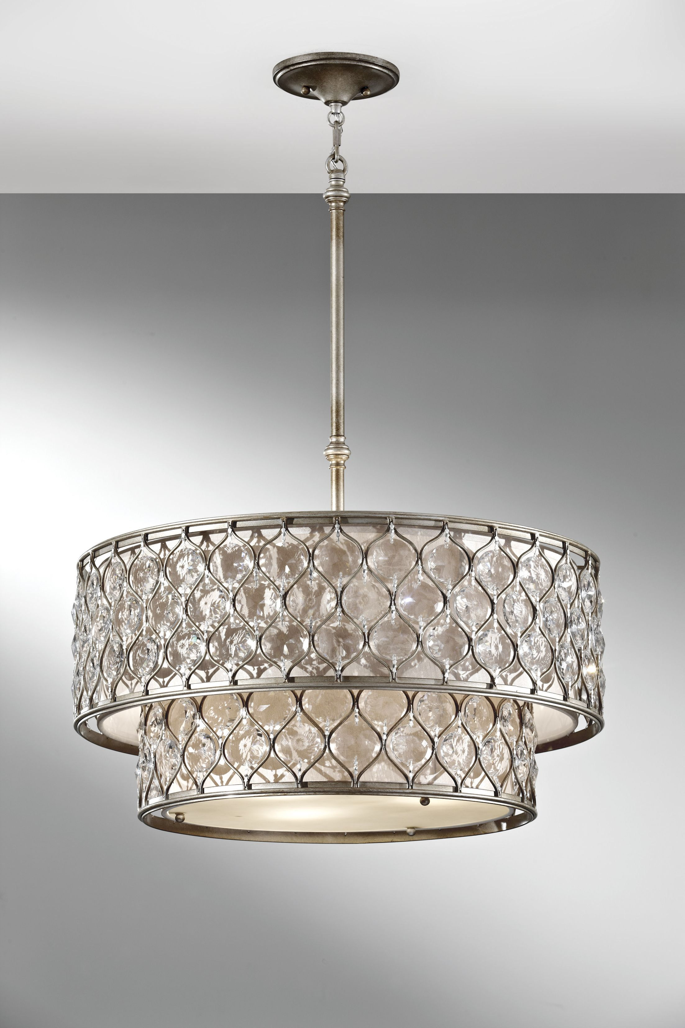 chandelier direct chandeliers island esl soros murray lighting light shipped feiss
