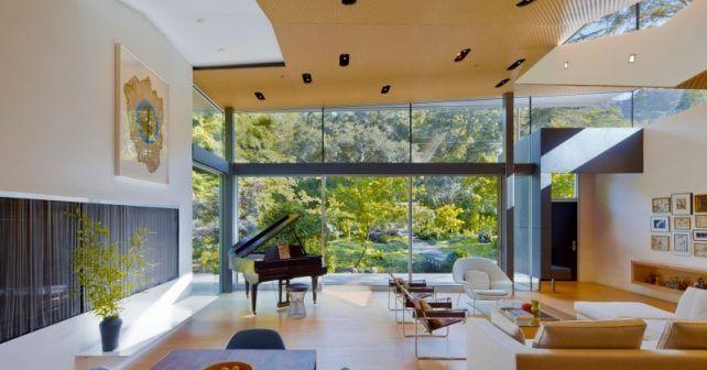 Image result for big modular homes