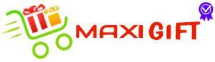 Maxi.Gift