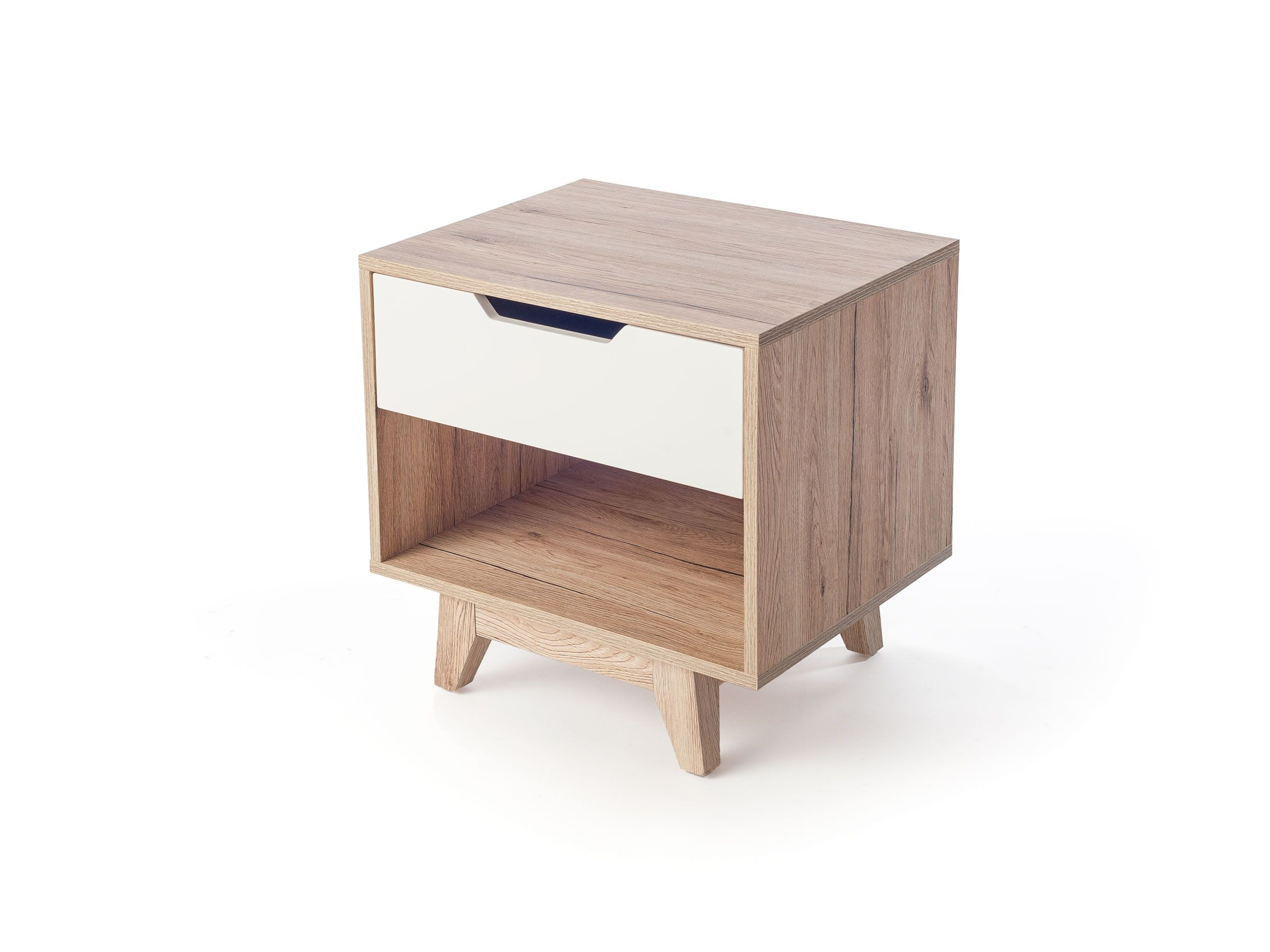 Update your bedroom with Mocka's contemporary Jesse ...