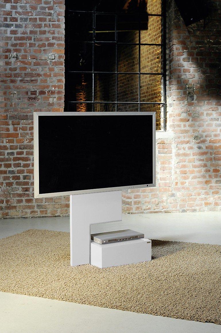 115   TV-Möbel auf Rollen   TV Möbel, Rollen und Möbel