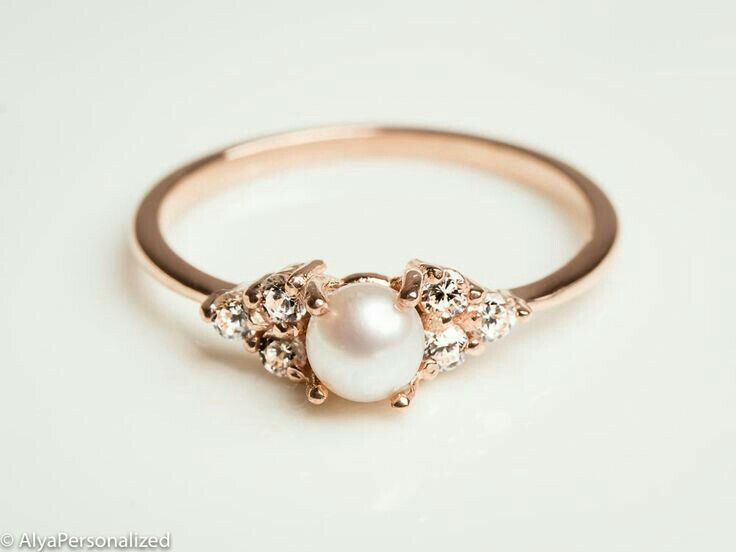 Pin By Anam Siddiqui On Rings In 2018 Pinterest Engagement Rings