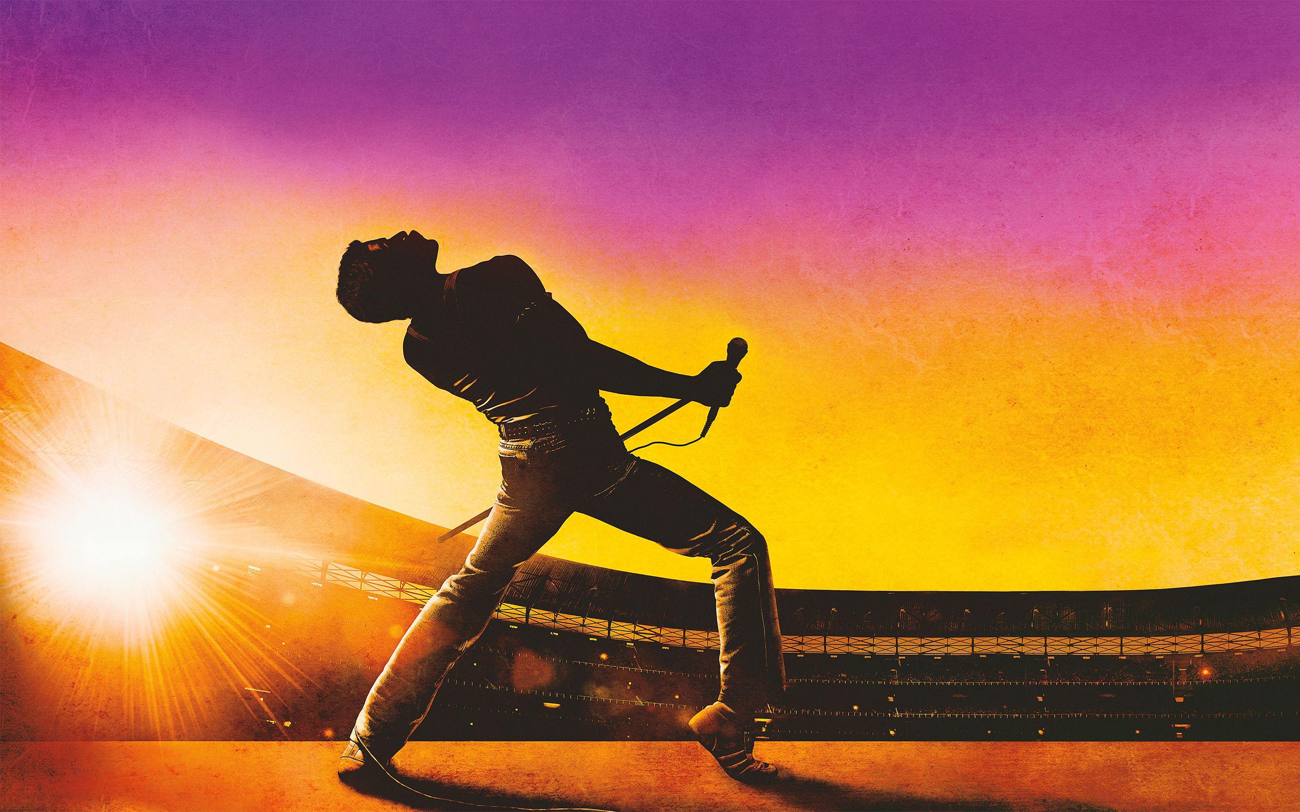 2560x1600 Hq Definition Wallpaper Desktop Queen Queens Wallpaper Freddie Mercury Typography Wallpaper