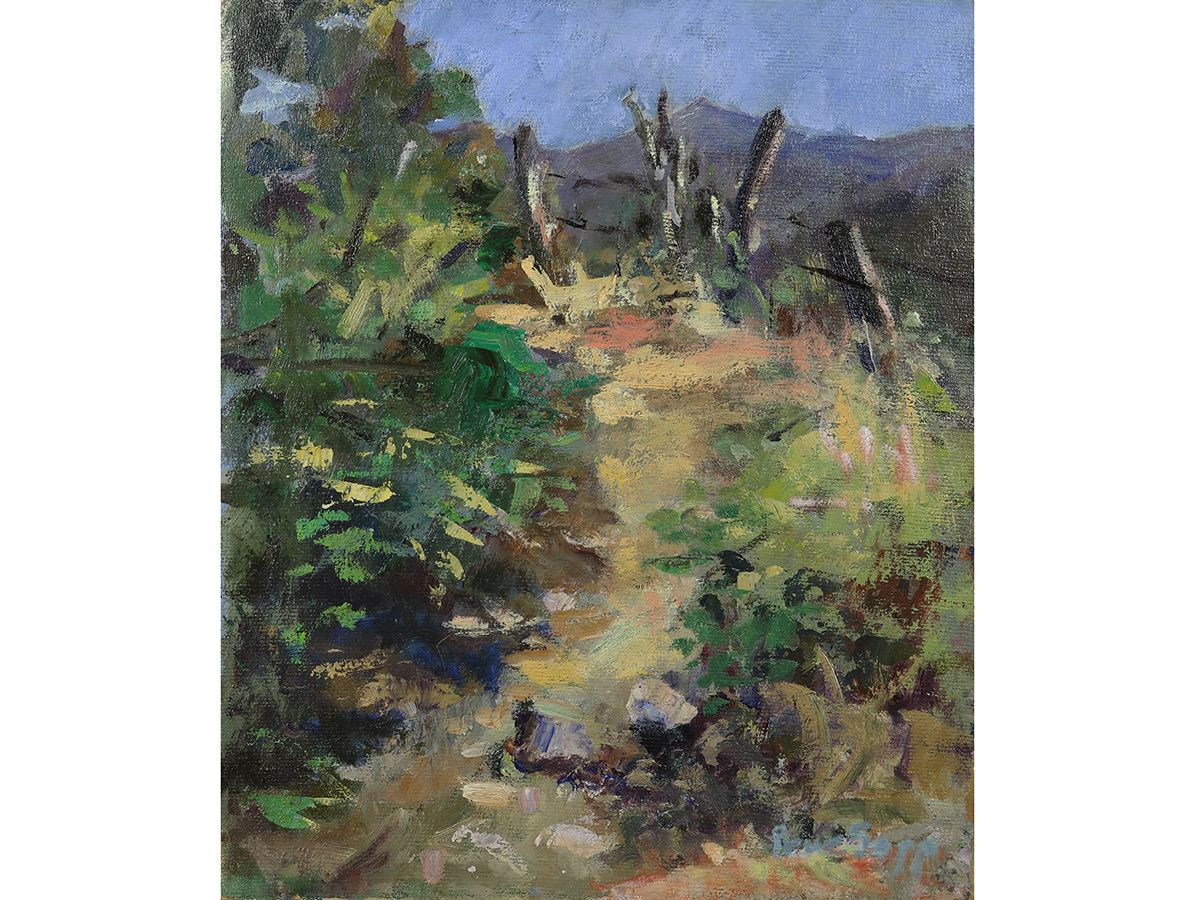 Pin On Oil Paintings Buy Art Online Uk Online Art Gallery