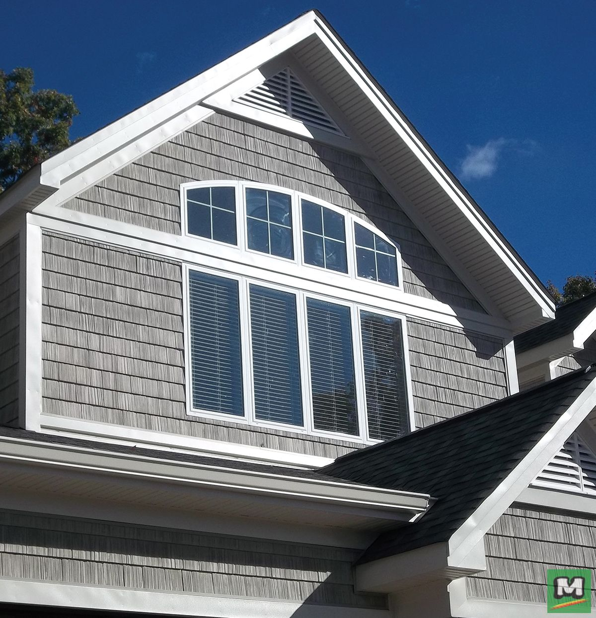 Best Accent Your Home With The Authentic Look Of Timbercrest 400 x 300